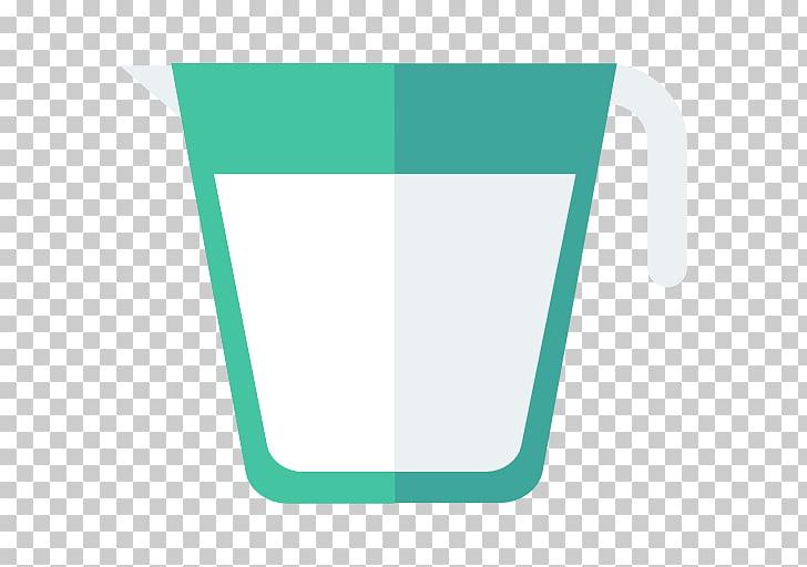 Vidrio clipart svg freeuse download Brand Product design Logo Line, vidrio PNG clipart | free ... svg freeuse download