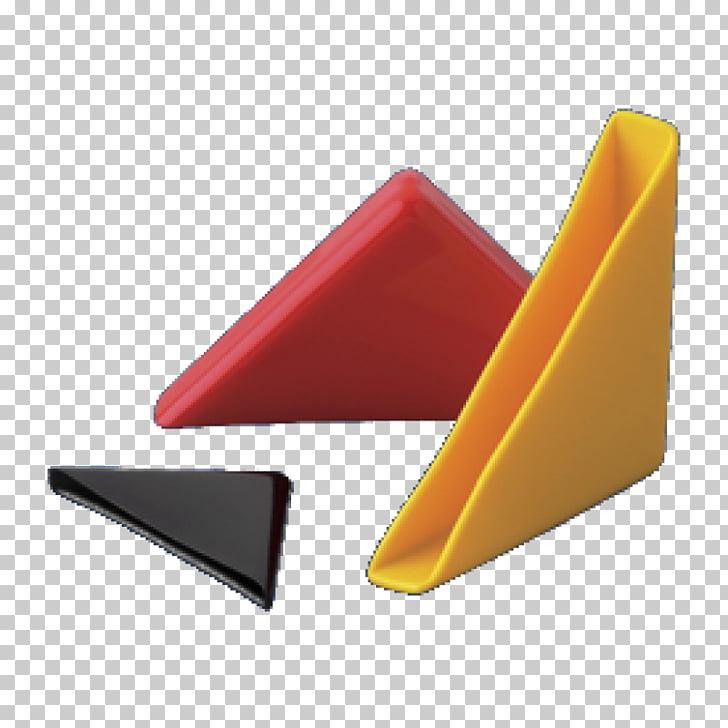 Vidrio clipart banner free library Plástico vidrio producto lienzo policloruro de vinilo ... banner free library