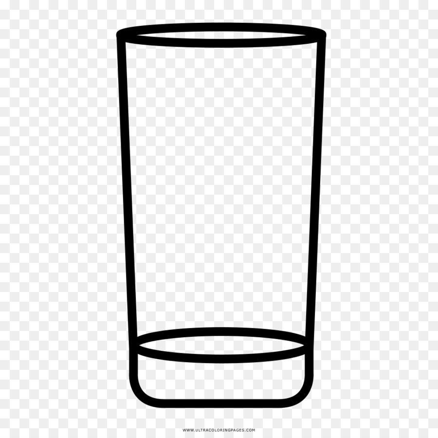 Vidrio clipart image freeuse download Book Black And White clipart - Glass, Rectangle, transparent ... image freeuse download