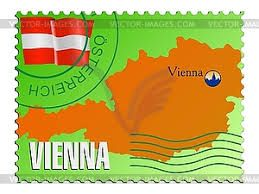 Vienna clipart banner black and white download Image result for vienna clipart | Austria | Clip art, Vienna ... banner black and white download