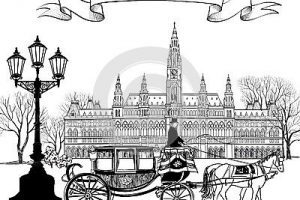 Vienna clipart graphic royalty free library Vienna clipart 3 » Clipart Portal graphic royalty free library