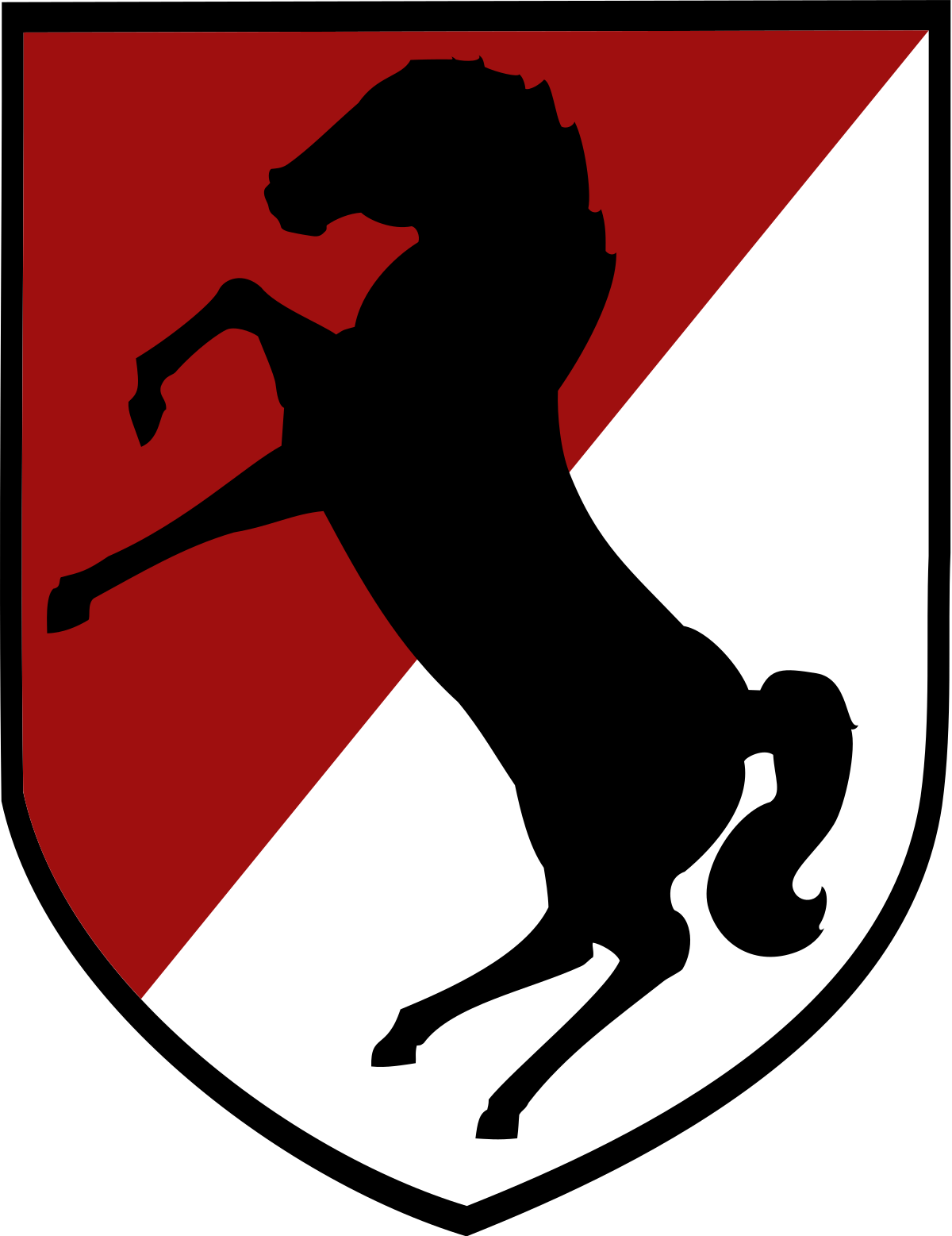Vietnam 66-67 helmet clipart clip freeuse 11th Armored Cavalry Regiment - Wikipedia clip freeuse