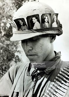 Vietnam 66-67 helmet clipart clipart royalty free stock 57 Best Projects to Try images in 2019 | Military history ... clipart royalty free stock