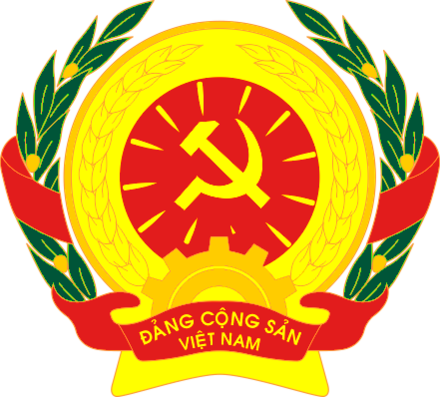 Vietnam 66-67 helmet clipart free stock Communist Party of Vietnam - Wikiwand free stock