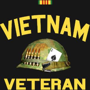 Vietnam 66-67 helmet clipart png free library Vietnam Veterans Longsleeve T-Shirts - T-Shirt Design ... png free library