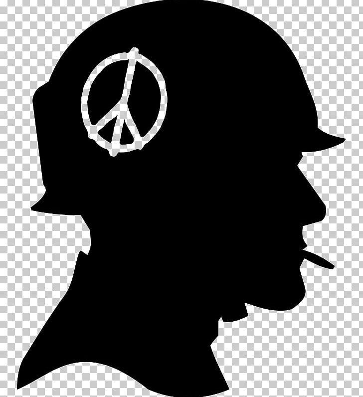 Vietnam clipart black and white picture free Vietnam War Vietnam Veterans Memorial PNG, Clipart, Black ... picture free
