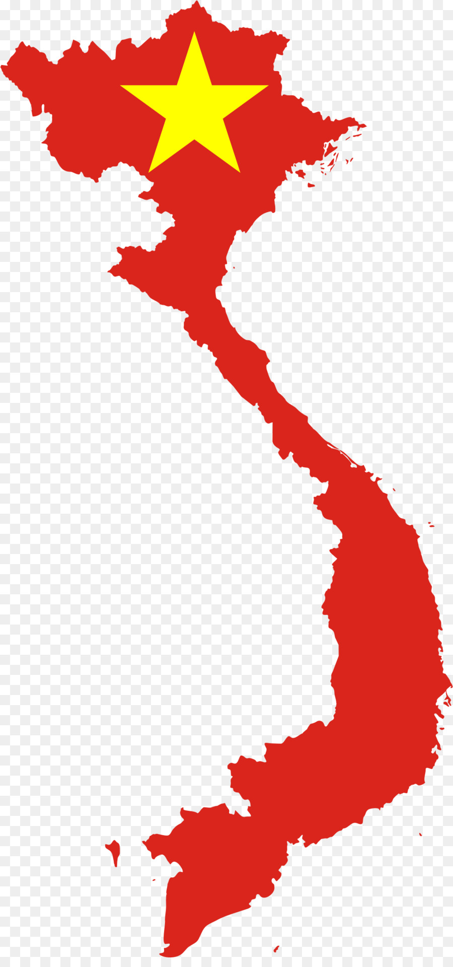 War in vietnam clipart banner download Red Tree png download - 1060*2239 - Free Transparent Vietnam ... banner download