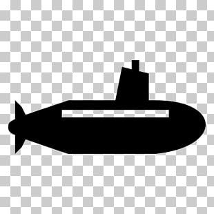 Vietnam era submarine clipart black and white banner library library Type 209 submarine Type 206 submarine U-boat German ... banner library library