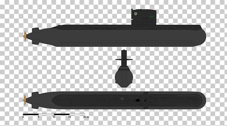 Vietnam era submarine clipart black and white transparent library Näcken-class submarine HSwMS Näcken (Näk) Malmö ... transparent library
