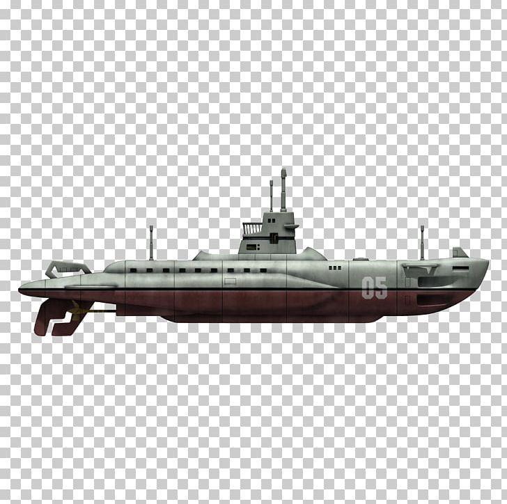 Vietnam era submarine clipart black and white banner black and white Patrol Boat Steel Diver: Sub Wars Submarine Chaser PNG ... banner black and white