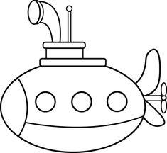 Vietnam era submarine clipart black and white image royalty free download 13 Best Submarine costume inspiration images in 2015 ... image royalty free download