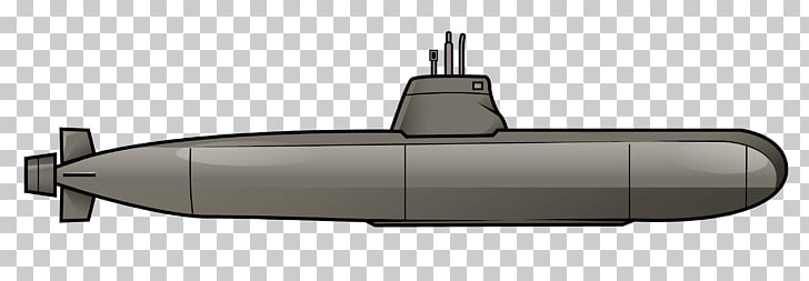 Vietnam era submarine clipart black and white clipart free stock Submarine Navy Public domain , boot PNG clipart | free ... clipart free stock