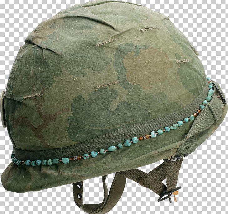 Vietnam war helmet clipart image library library Vietnam War Combat Helmet Soldier PNG, Clipart, Advanced ... image library library