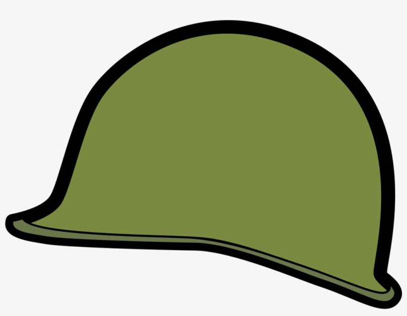 Vietnam war helmet clipart clip art royalty free download Combat Helmet Soldier Military Army - Clip Art Soldier ... clip art royalty free download