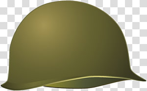 Vietnam war helmet clipart png library stock Green kevlar helmet, Vietnam War Combat helmet Soldier ... png library stock