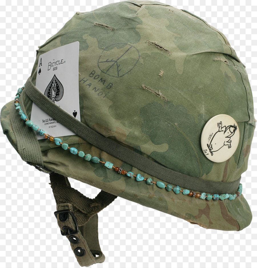 Vietnam war helmet clipart vector freeuse vietnam helmet png clipart Vietnam War Combat helmet clipart ... vector freeuse