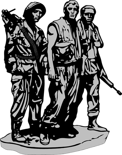 Vietnam war veteran clipart vector black and white library Free Vietnam Cliparts, Download Free Clip Art, Free Clip Art ... vector black and white library