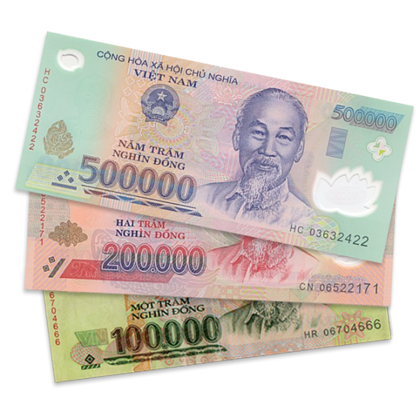 Vietnamese money clipart banner black and white library Forex trading vietnamese dong / Etoro forex trading guide banner black and white library