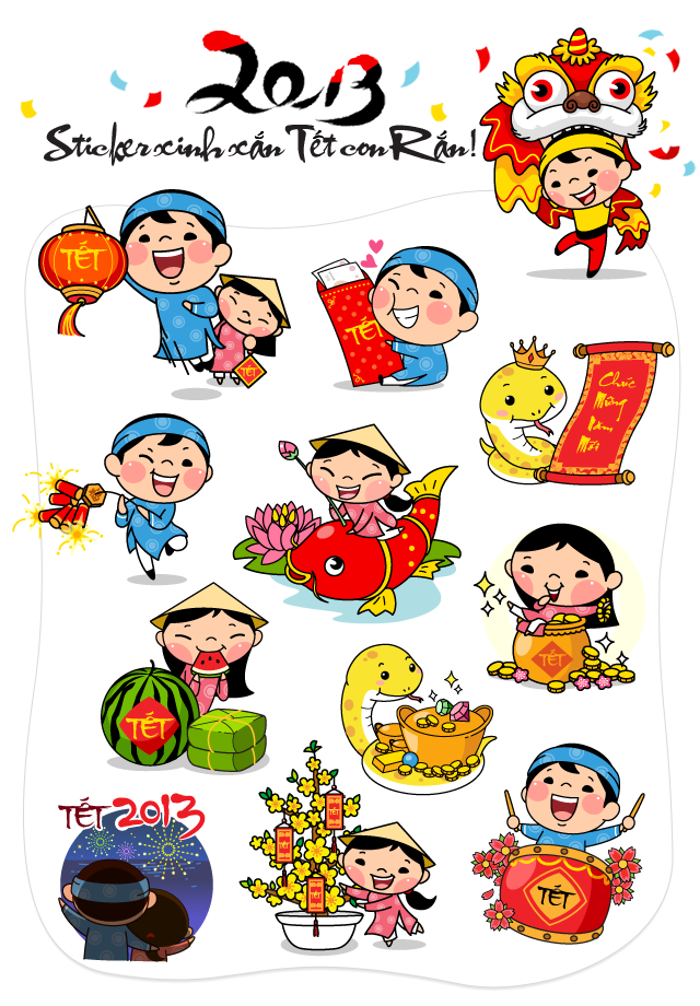 Vietnamese money clipart svg library stock Vietnam Clip Art svg library stock