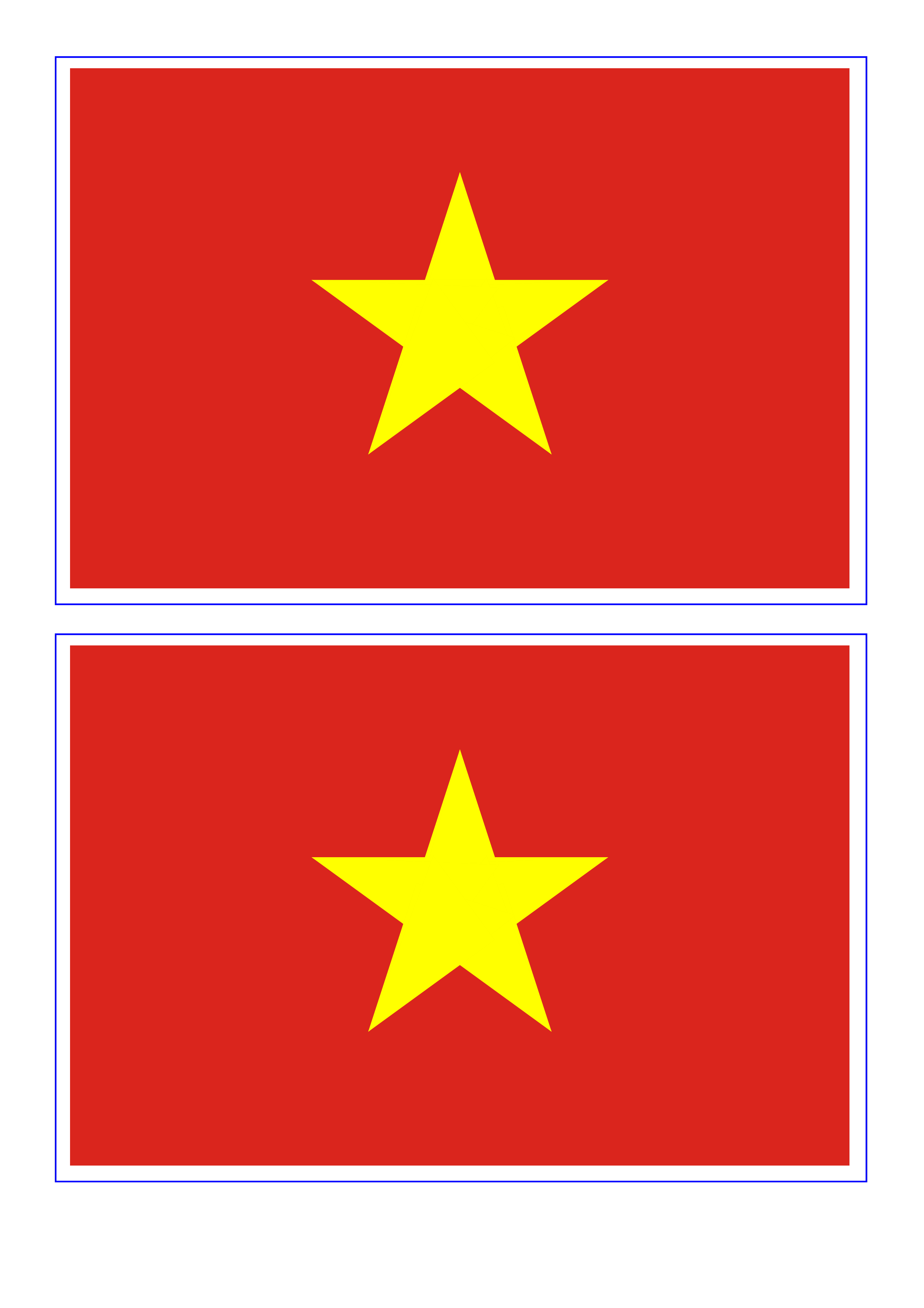 Vietnamese money clipart freeuse download Vietnam Flag - Free Printable Vietnam Flag | templates | Pinterest ... freeuse download
