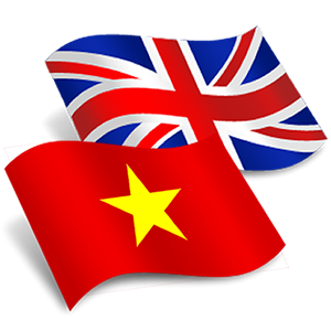 Vietnamese to english clipart clipart library Get Vietnamese English Translator - Microsoft Store en-AU clipart library