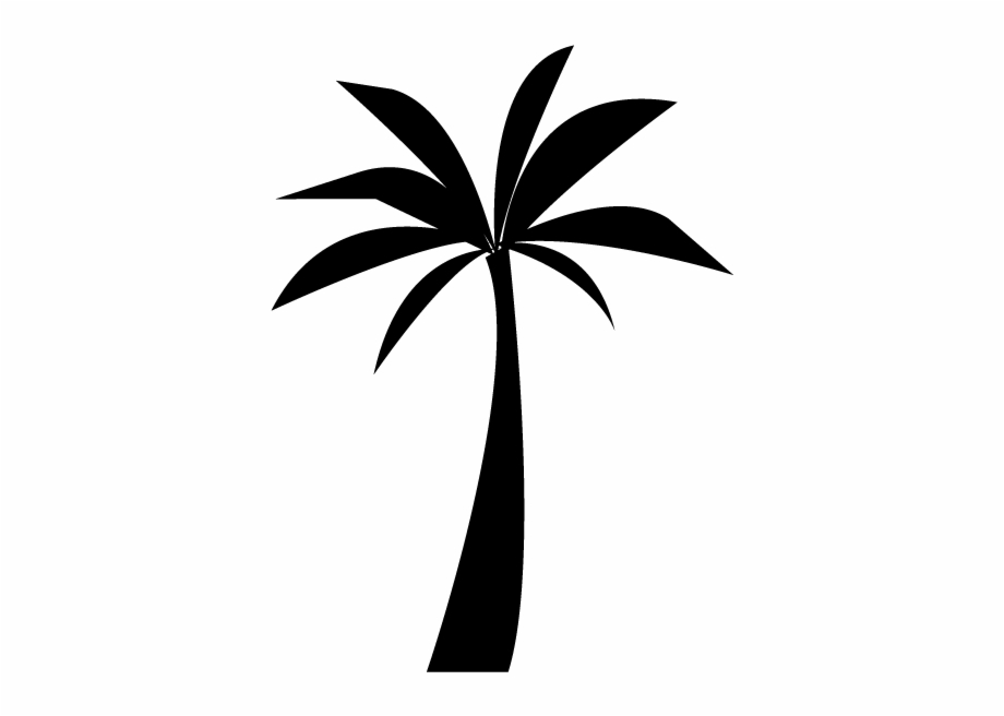 View all icon clipart image library library View All Images-1 - Palm Tree Icon Free Free PNG Images ... image library library