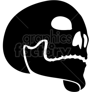 View clipart image free spy clipart - Royalty-Free Images   Graphics Factory image free
