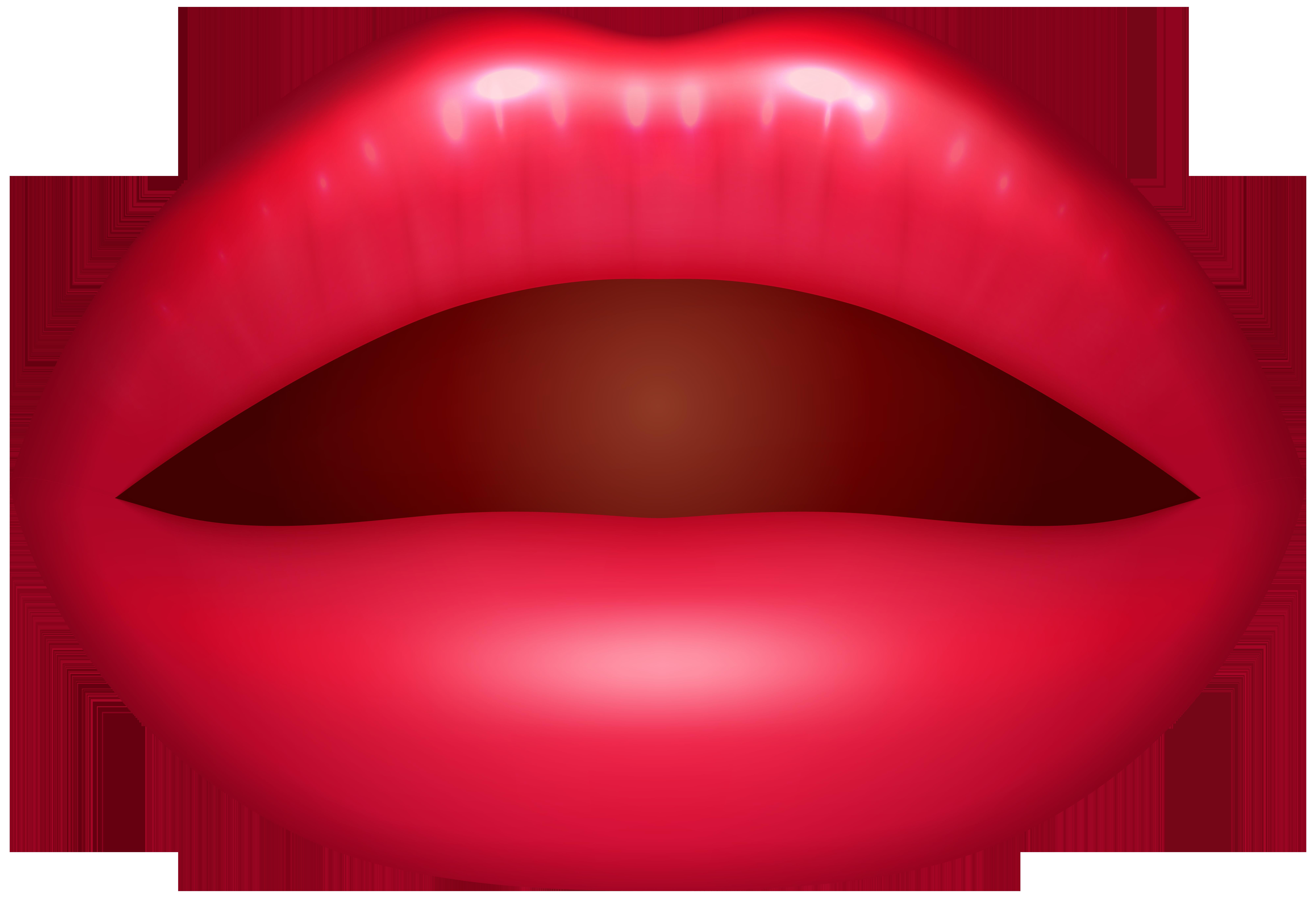 View clipart open jpg stock Open Lips PNG Clip Art - Best WEB Clipart jpg stock
