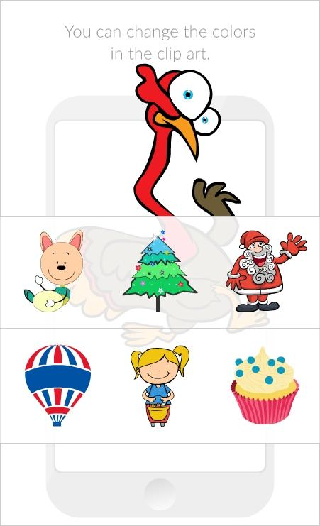 View cliparts in apk clip royalty free download Clipart - Free Clip Art App 1.0.4 APK Download - Android ... clip royalty free download