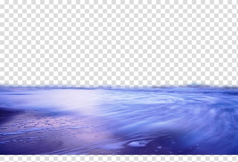 View of water clipart image transparent library Seawater Ocean Sea level, Dream sea view transparent ... image transparent library