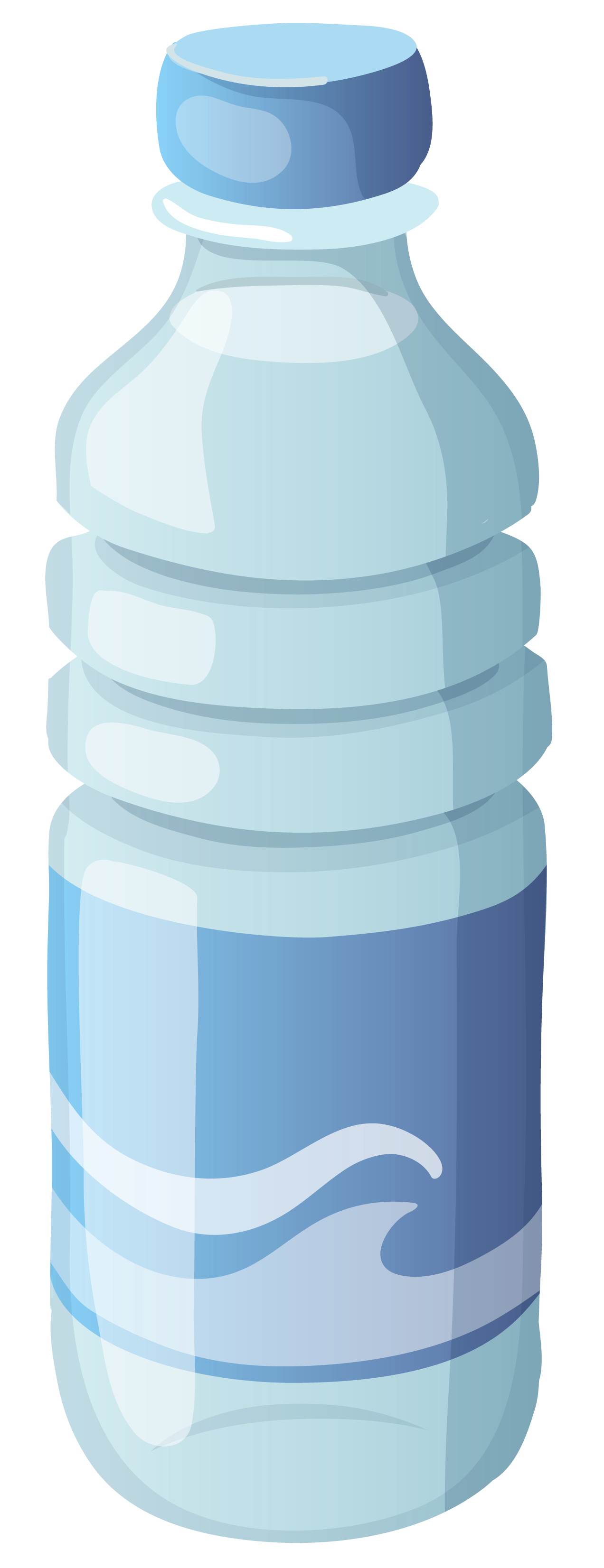 Transparent bottle clipart clipart freeuse library Free Water Cliparts Transparent, Download Free Clip Art ... clipart freeuse library