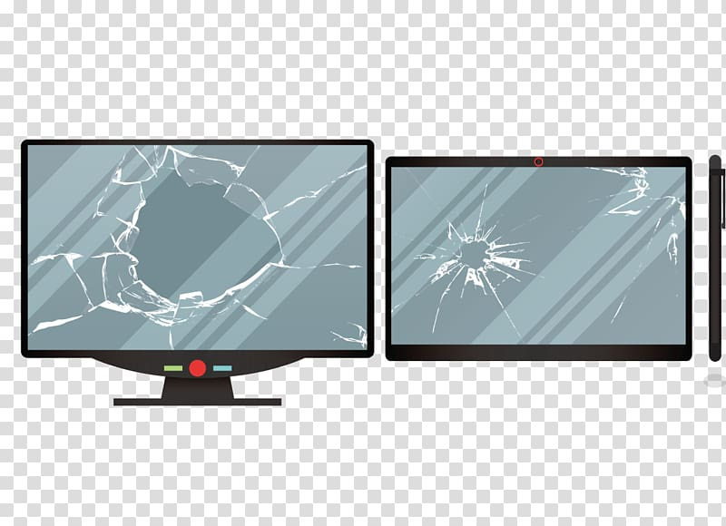 Viewing screen sales clipart clipart library stock Computer Monitors Laptop Display device Flat panel display ... clipart library stock