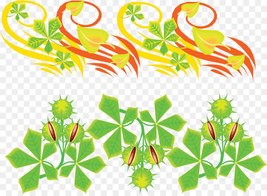 Vignette clipart download clip art royalty free download Vignette Flower png download - 4364*3165 - Free Transparent ... clip art royalty free download