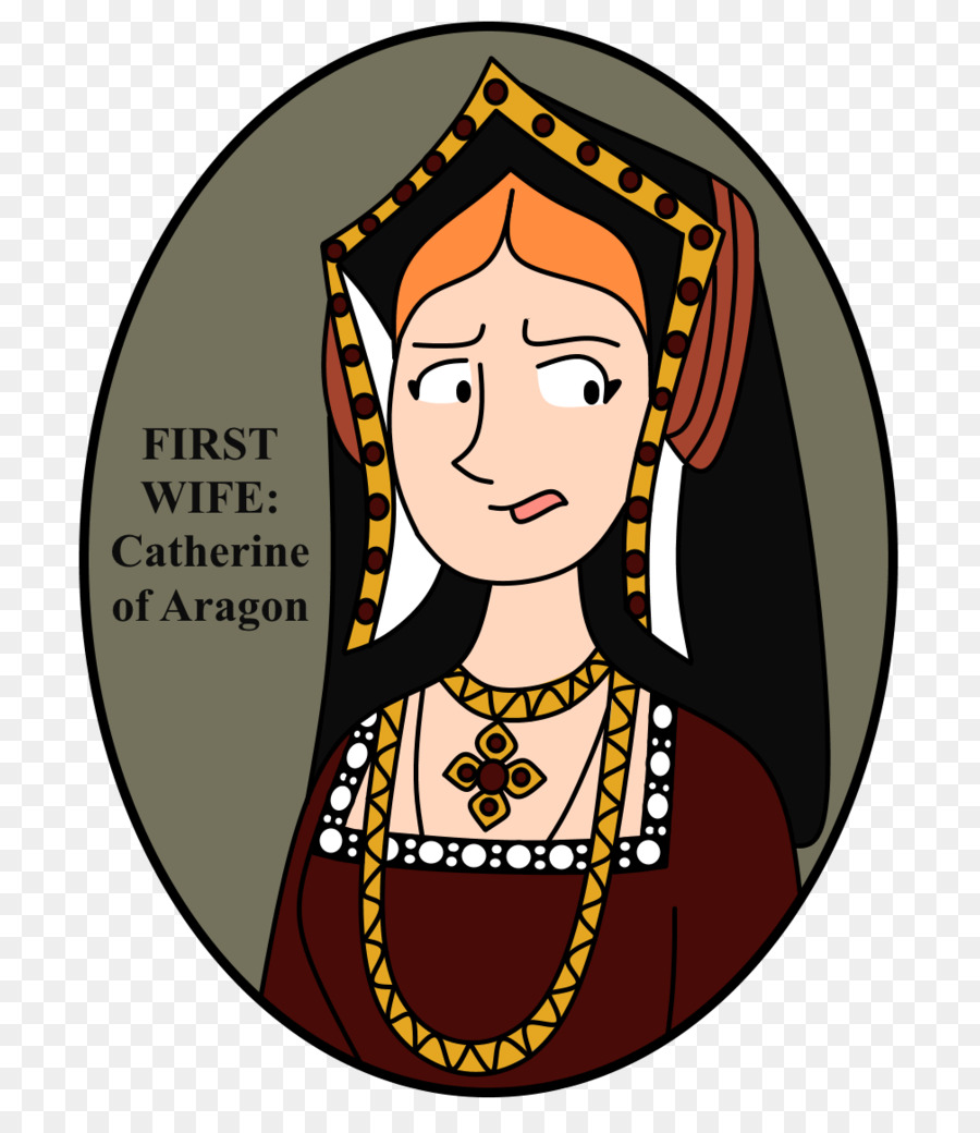 Viii clipart picture transparent library Henry viii clipart 2 » Clipart Station picture transparent library
