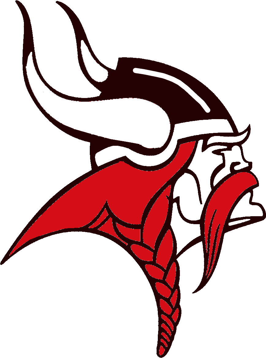 Viking basketball clipart svg royalty free The Petersburg Vikings - ScoreStream svg royalty free