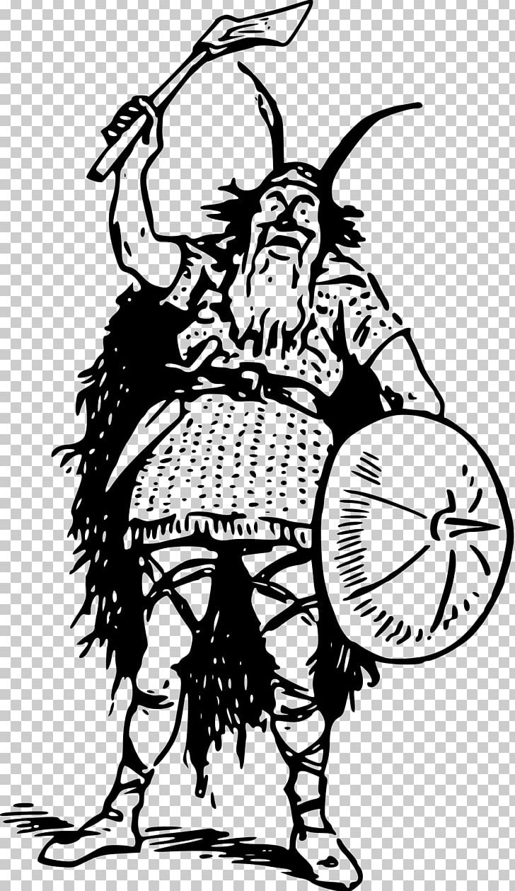 Viking beer clipart png library stock Beer Mead Viking Brewery Wine PNG, Clipart, Art, Artwork ... png library stock