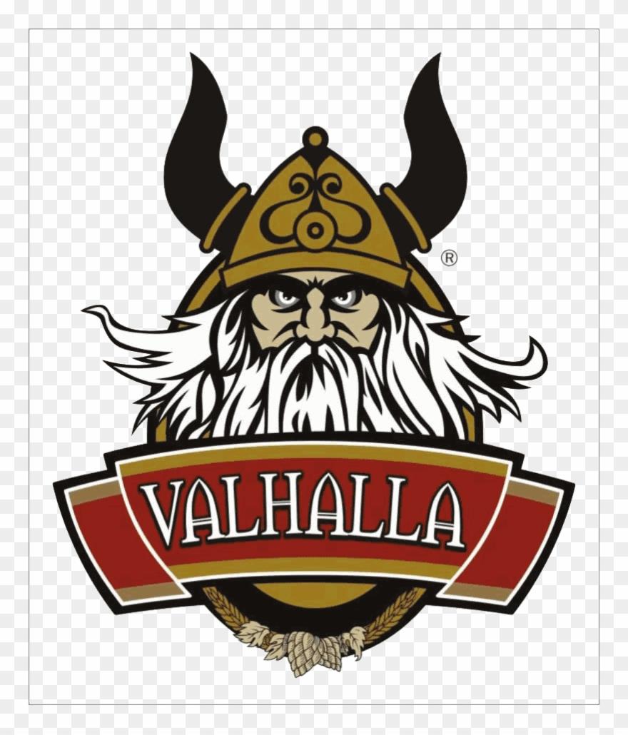 Viking beer clipart clip art freeuse stock Beer Mats, Beer Coasters, Logo Branding, Brand Identity ... clip art freeuse stock