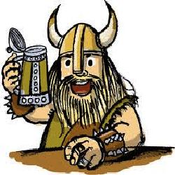 Viking beer clipart png freeuse stock Resultado de imagen para viking beer | beer | Mead wine ... png freeuse stock