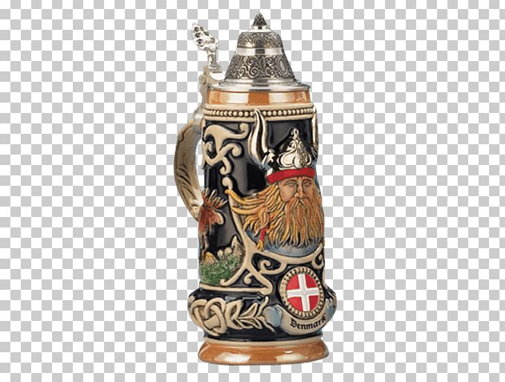 Viking beer clipart picture black and white stock Beer Stein Viking Drinking Horn Valhalla Sessrúmnir PNG ... picture black and white stock