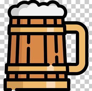 Viking beer clipart clipart freeuse Viking Beer PNG Images, Viking Beer Clipart Free Download clipart freeuse