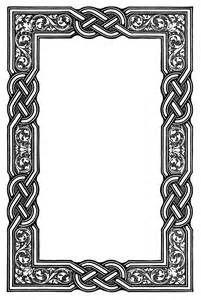 Viking borders clipart clip art stock Free Clip Art Borders for Microsoft Word - Bing images ... clip art stock