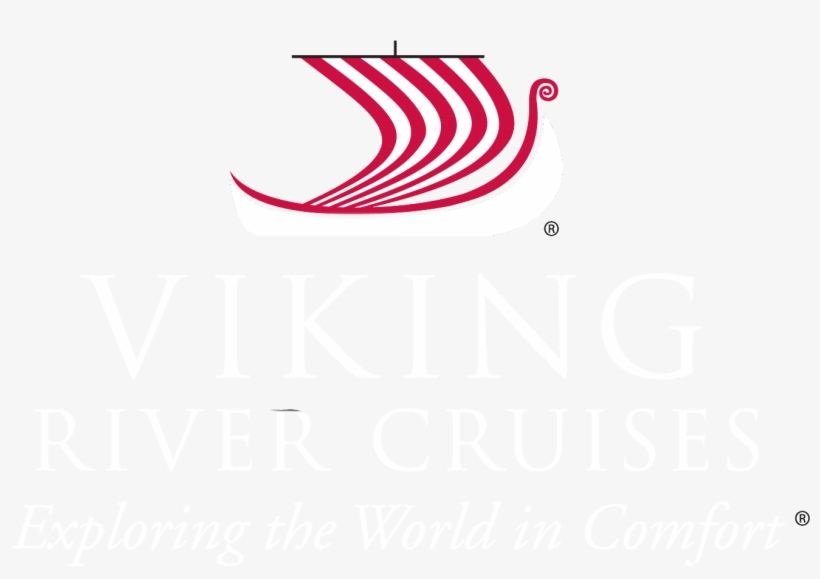 Viking cruises logo clipart png download Viking Cruises Logo - Viking River Cruises Logo Png ... png download