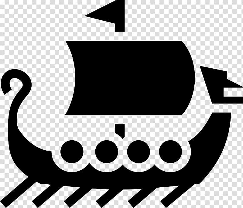 Viking cruises logo clipart image transparent download Viking Ships transparent background PNG cliparts free ... image transparent download