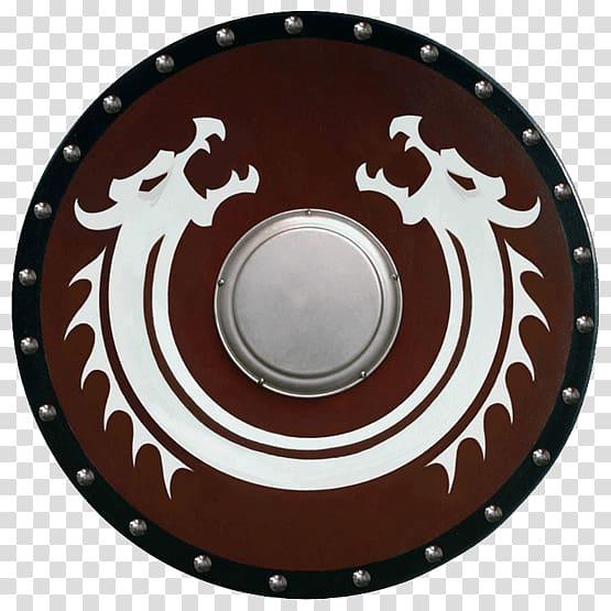 Viking dragon clipart clip art library download Viking Norse dragon Shield Norsemen, Viking SHIELD ... clip art library download