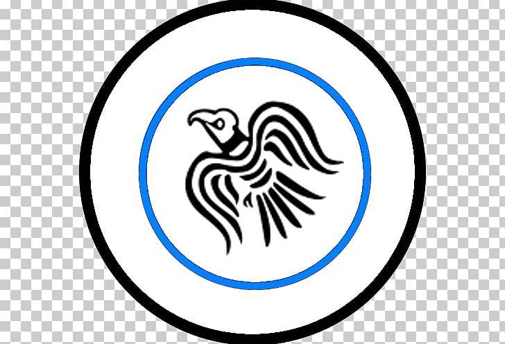 Viking flag clipart jpg free library Odin Raven Banner Vikings Flag Viking Age PNG, Clipart, Area ... jpg free library