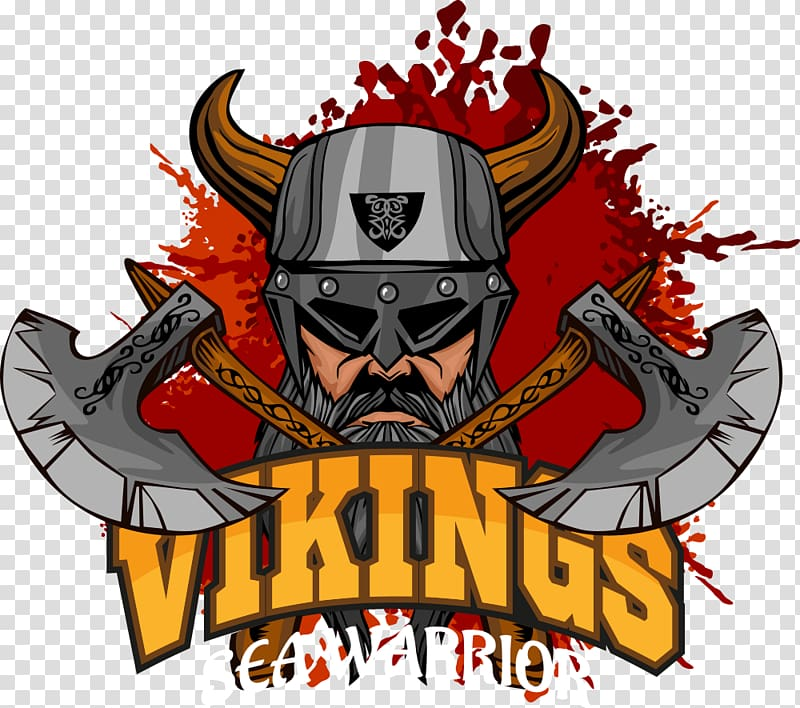Viking flag clipart for kids banner freeuse stock Viking Computer file, Viking transparent background PNG ... banner freeuse stock
