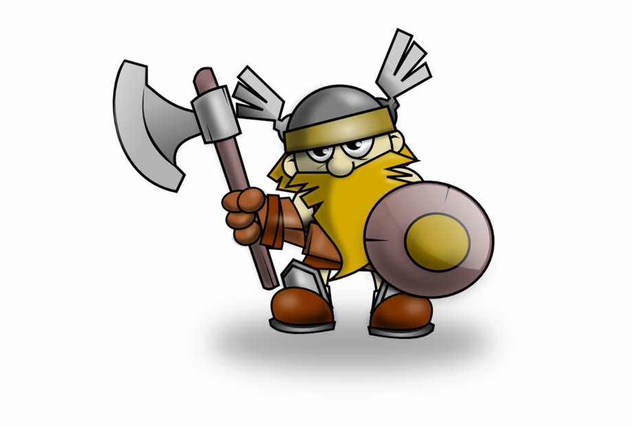 Viking flag clipart for kids png royalty free stock Viking Clip Fun Hat - Viking Clipart Free PNG Images ... png royalty free stock