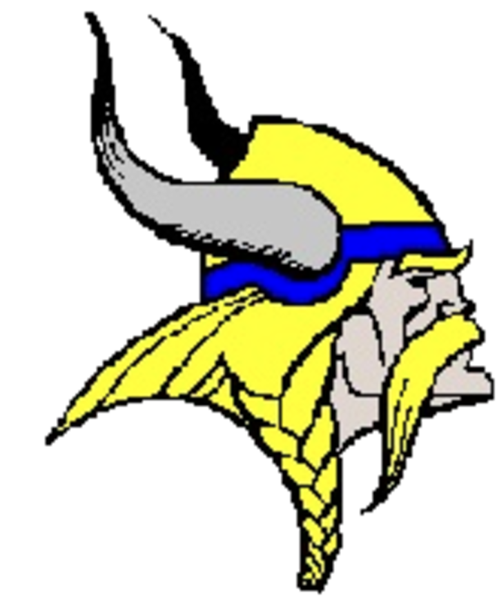 Viking football clipart png freeuse download The Minneota Vikings - ScoreStream png freeuse download