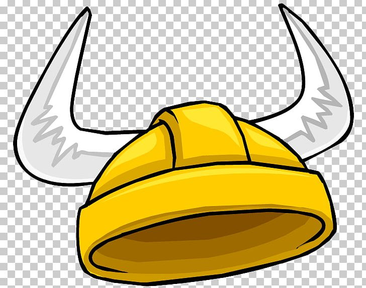 Viking hat clipart svg black and white download Viking Helmet PNG, Clipart, People, Vikings Free PNG Download svg black and white download