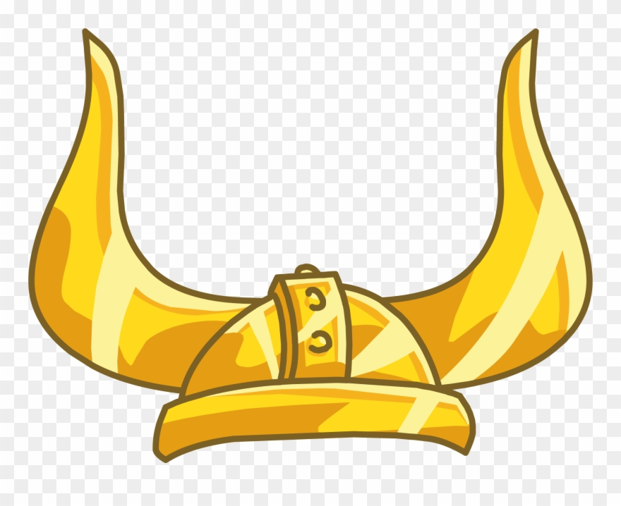 Viking hat clipart clipart free library Collection Of Viking Helmet Clipart High Quality, Free ... clipart free library